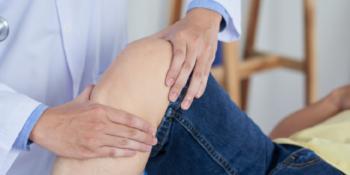 OjusATM Arthritis Care